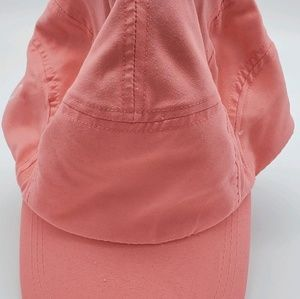 NWT-New Ladies Fitness Running Hat One Size